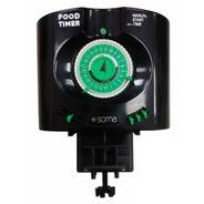 Alimentador-Auto-Food-Timer-Tool--1-