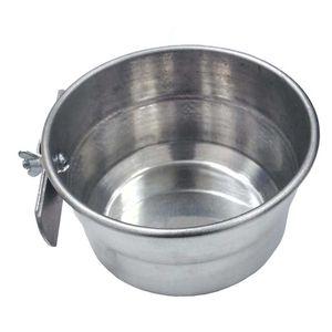 Comedouro-Aluminio-Kakatoo--1-