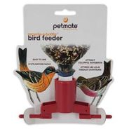 Comedouro-Bird-Feeder
