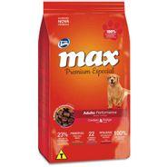 Max-Premium-Especial-Adulto-Performance-Cordeiro-e-Frango