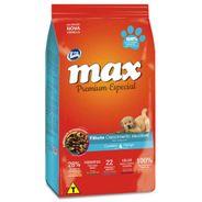 Racao-Max-Premium-Especial-Cordeiro-e-Frango