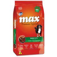 Max-Premium-Especial-Adulto-Buffet-Cordeiro-Frango-e-Vegetais