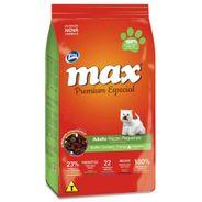 Max-Premium-Adulto-Racas-Pequenas-Cordeiro-Frango-e-Vegetais