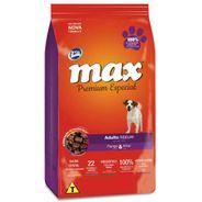 Max-Premium-Especial-Adulto-Mature-Frango-e-Arroz