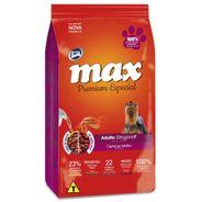 Max-Premium-Especial-Adulto-Strogonoff-Carne-ao-Molho