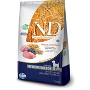 ND-Low-Ancestral-Grain-canineadult-medium-CORDEIRO