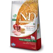 ND-Low-Grain-canine-adult-maxi-FRANGO