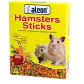 alcon-hamster-sticks