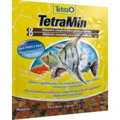 Sachet-Tetramin-Flakes-Tetra-1