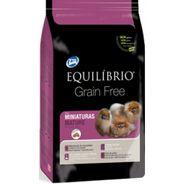 racao-equilibrio-caes-mature-grain-free