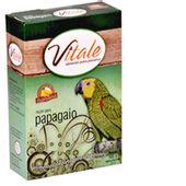 Racao-para-Papagaio-Vitale-500g
