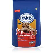 Faro-Macio