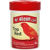alcon-club-top-red-80g