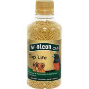 alcon-club-top-life-150g