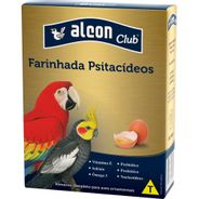 alcon-club-farinhada-psitacideos-200g