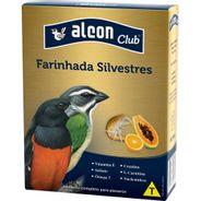 alcon-club-farinhada-silvestre-200g