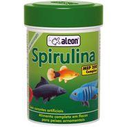 ALCON-SPIRULINA-10-g