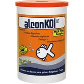ALCON-KOI-150-g