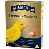 alcon-club-farinhada-canarios-200g