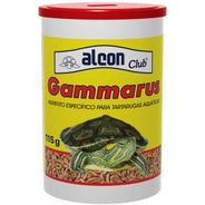 ALCON-CLUB-GAMMARUS-115-g