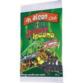 ALCON-CLUB-REPTEIS-LEGUMES-E-FRUTAS-60-g