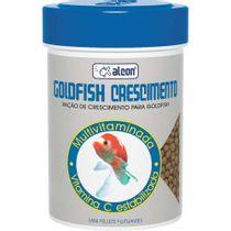 ALCON-GOLDFISH-CRESCIMENTO-40-g
