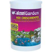 ALCON-GARDEN-KOI-CRESCIMENTO-320-g