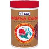 ALCON-GOLDFISH-COLOUR-100-g