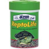 ALCON-CLUB-REPTOLIFE-30-g