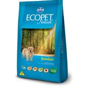 Ecopet-natural-junior