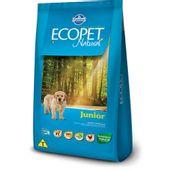 Ecopet-natural-junior