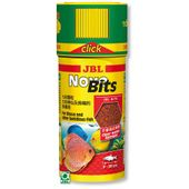 Racao-Novobits-JBL
