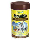 Tetramin-Tetra-20g-1