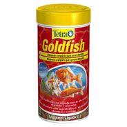Goldfish-Flakes-Tetra