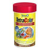 Color-Flakes-Tetra-20g