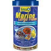 Marine-Large-Flakes-Tetra-80g-1