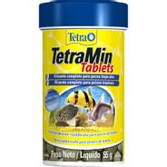 TetraMin-Tablets-100ml-55g_2