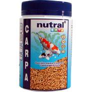 Racao-Nutral-Carpa-Nutravit-180g