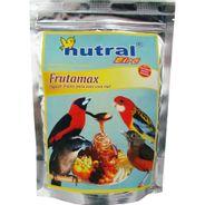 Papa-de-Frutas-Frutamax-Nutral-Bird-500g