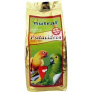 Farinhada-Umida-para-Psitacideos-Nutral-Bird-600-g