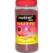 Nutri-color-120g