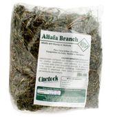 Alfafa-Branch-Cinoteck