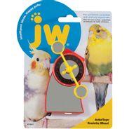 JW_ActiviToys_RouletteWheel