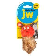 Brinquedo-Jw-Cataction-Esquilo-71084