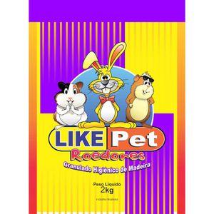 Embalagem-LIKE-PET-2kg