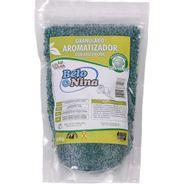 AROMATIZADOR-LIMA-LIMAO-500-GRAMAS