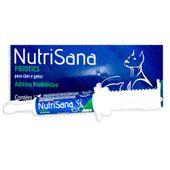 Nutrisana-Pbiotics-14-g-Mundo-Animal