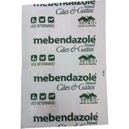 Mebendazole-Caes-e-Gatos-Vetnil