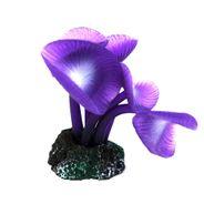 Coral-Mushroom-Long-Roxo-Soma