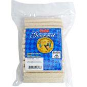 Palito-Gourmet-10x5-1kg